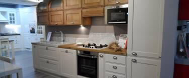 Vendita cucine scavolini roma cucine ernestomeda cucine - Cucina favilla scavolini prezzi ...
