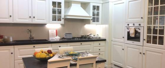 Vendita cucine scavolini roma cucine ernestomeda cucine - Cucina scavolini baltimora ...