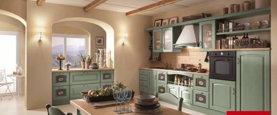 Vendita cucine scavolini roma cucine ernestomeda cucine moderne cucine classiche cucine in arte - Cucina scavolini madeleine ...