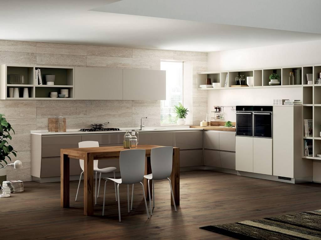 Finalmente un piano perfetto per la tua cucina!