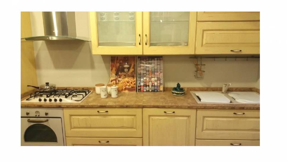 Stunning Cucina Belvedere Scavolini Photos - Home Interior Ideas ...
