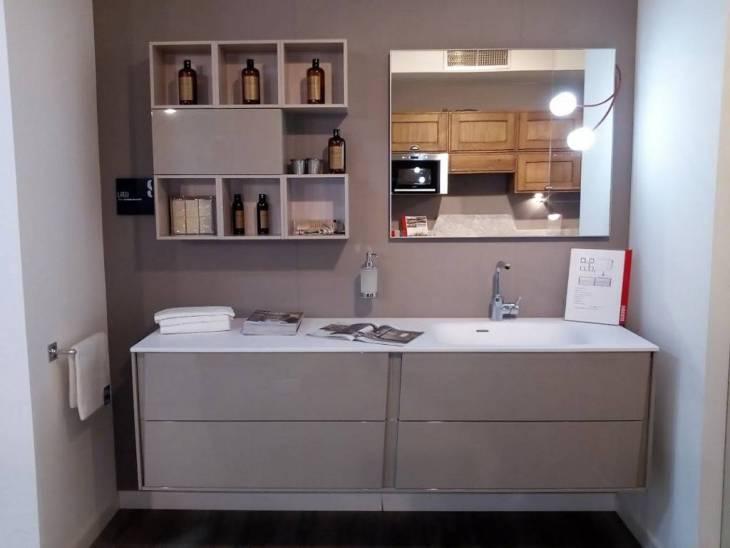 Mobili Cucina Roma ~ idee di design per la casa
