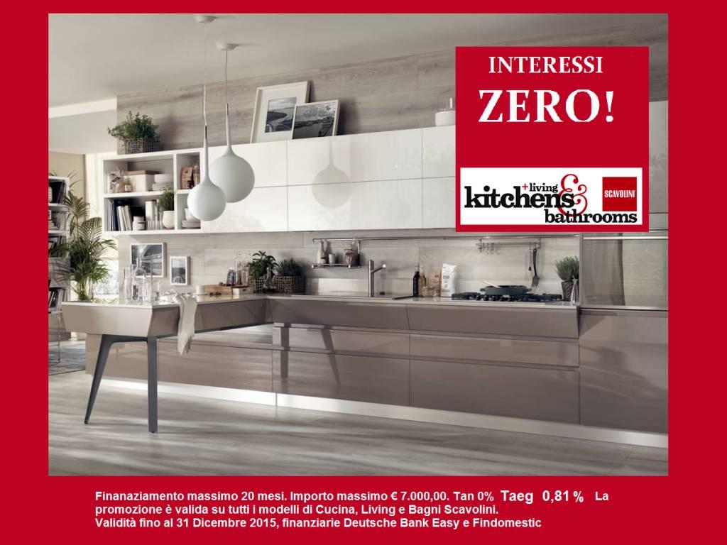 Findomestic promozioni beautiful agos with findomestic for Acquisto mobili finanziamento tasso zero