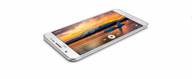 Smartphone Galaxy J7 in regalo!