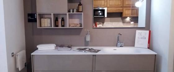 Centro Cucine Roma|Cucine Scavolini Roma|Vendita e progettazione